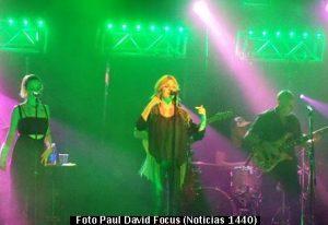 Marcela Morelo (La Trastienda - Paul David Focus A001)