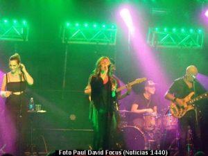 Marcela Morelo (La Trastienda - Paul David Focus A002)