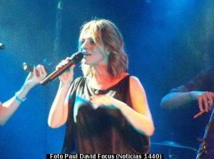 Marcela Morelo (La Trastienda - Paul David Focus A005)
