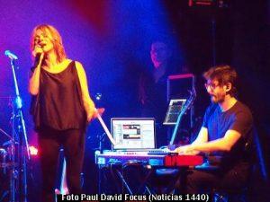 Marcela Morelo (La Trastienda - Paul David Focus A008)