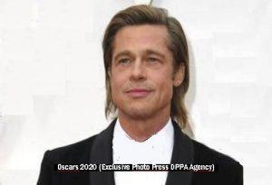 Oscar 2020 (Hollywood Academy Awards - Photo Agency DPPA A04)