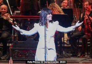 Vanesa Martìn (Teatro Colòn - Sàb 08 02 2020 - CZ Comunicaciòn A002)