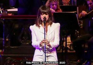 Vanesa Martìn (Teatro Colòn - Sàb 08 02 2020 - CZ Comunicaciòn A008)