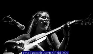 Celeste Sanazi (Facebook Oficial - A007)