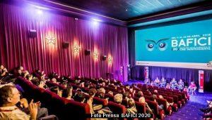 Cines y teatros cerrados 001 (Foto prensa BAFICI A02)