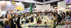 Cines y teatros cerrados 002 (Foto prensa Feria del Libro A01)