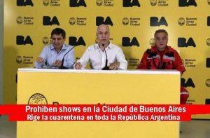 Conferencia Gobierno CABA (Foto Prensa Gobierno CABA A00)