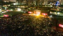 Espectàculos Masivos (Foto Prensa DF Entertainment - A000)
