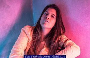 Lucila (Facebook Oficial B001)
