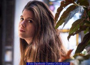 Lucila (Facebook Oficial B010)