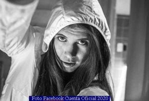 Lucila (Facebook Oficial B011)