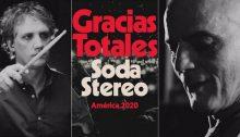 Reprogramaciòn de shows 001 (Soda Stèreo - foto UrbanCo)