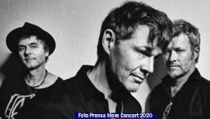 Shows en suspenso 002 (A-ha - Foto Prensa Move Concerts)