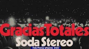 Shows en suspenso 006 (Soda Stèreo - Foto Prensa UrbanCo)