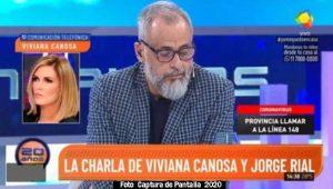 Scandal of Marcelo Tinelli 002 (Captura de Pantalla)
