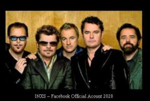 001 INXS (FacebookOfficial Account 007)