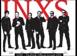 001 INXS (FacebookOfficial Account 010)