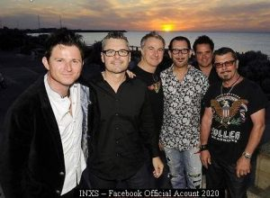 001 INXS (FacebookOfficial Account 013)