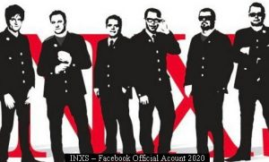 001 INXS (FacebookOfficial Account 014)