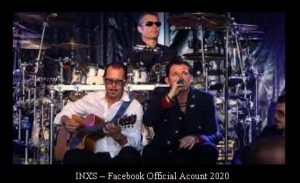 001 INXS (FacebookOfficial Account 015)