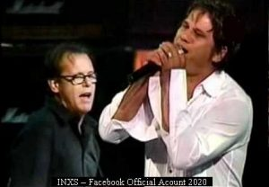 001 INXS (FacebookOfficial Account 018)
