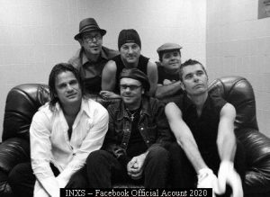 001 INXS (FacebookOfficial Account 019)