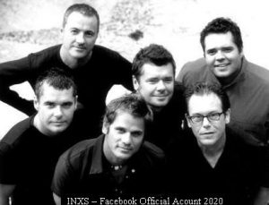001 INXS (FacebookOfficial Account 020)