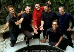 001 INXS (FacebookOfficial Account 021)