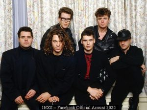 001 INXS (FacebookOfficial Account 022)