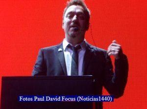 Damiàn Amato (AA Foto Paul David Focus 005)