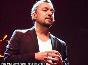 Damiàn Amato (AB Foto Sony Music Arg 005)