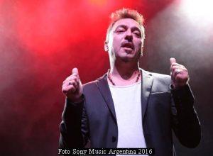 Damiàn Amato (AB Foto Sony Music Arg 007)