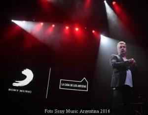 Damiàn Amato (AB Foto Sony Music Arg 009)