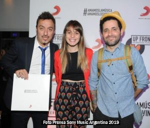 Damiàn Amato (AE Foto Sony Music Arg 002)