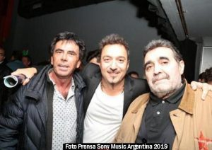 Damiàn Amato (AE Foto Sony Music Arg 004)