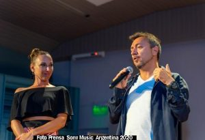 Damiàn Amato (AF Foto Sony Music Arg 001)