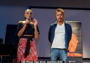 Damiàn Amato (AF Foto Sony Music Arg 003)