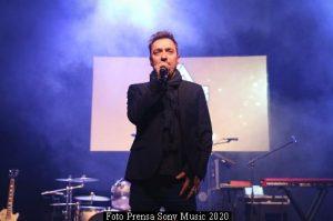 Damiàn Amato (AJ Foto Sony Music Arg 001)