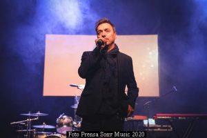 Damiàn Amato (AJ Foto Sony Music Arg 002)