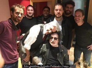 Pettinato Plays Garcìa (AA Foto gentileza Roberto Pettinato 01)