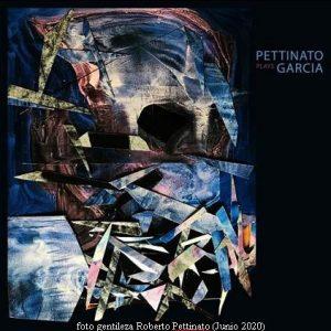 Pettinato Plays Garcìa (AA Foto gentileza Roberto Pettinato 08)