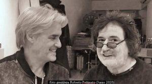 Pettinato Plays Garcìa (AA Foto gentileza Roberto Pettinato 16)