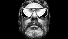 000 Leo Sbaraglia (Instagram Official Account A002)