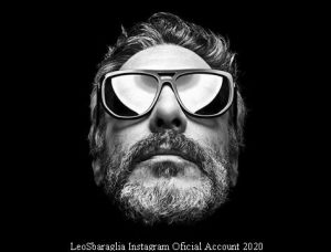 001 Leo Sbaraglia (Instagram Official Account A002)