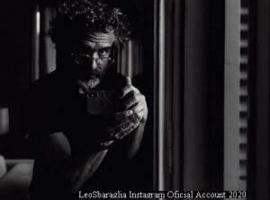 001 Leo Sbaraglia (Instagram Official Account A005)
