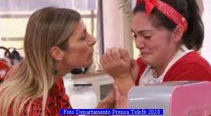 A001 Bake Off Argentina (Prensa Telefè A010)