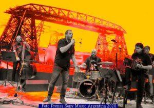 A001 QNLB (Foto Prensa Sony Music Arg A003)
