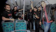 QNLB (Foto prensa Sony Music Argentina 002)