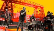 QNLB (Foto prensa Sony Music Argentina 003)