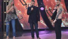 A00 Cantando 2020 (Foto Prensa LaFlia A002)